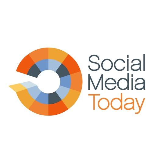 social-influencer-4.jpg