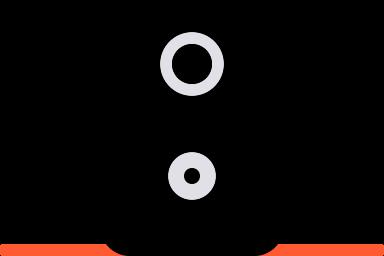 FE_GraphicAssets_06_Speaker_CMYK.png
