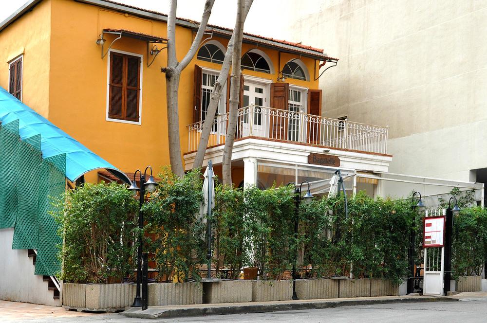 bagatelle-beirut-facade.jpg