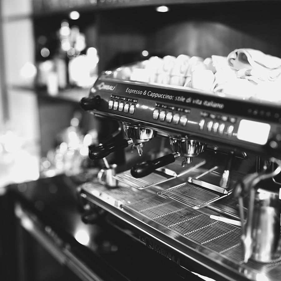espresso1-2.jpg