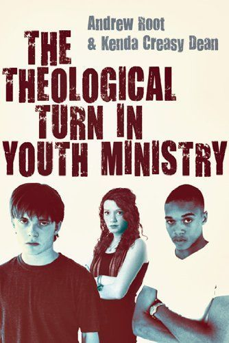 The-Theological-Turn-in-Youth-Ministry