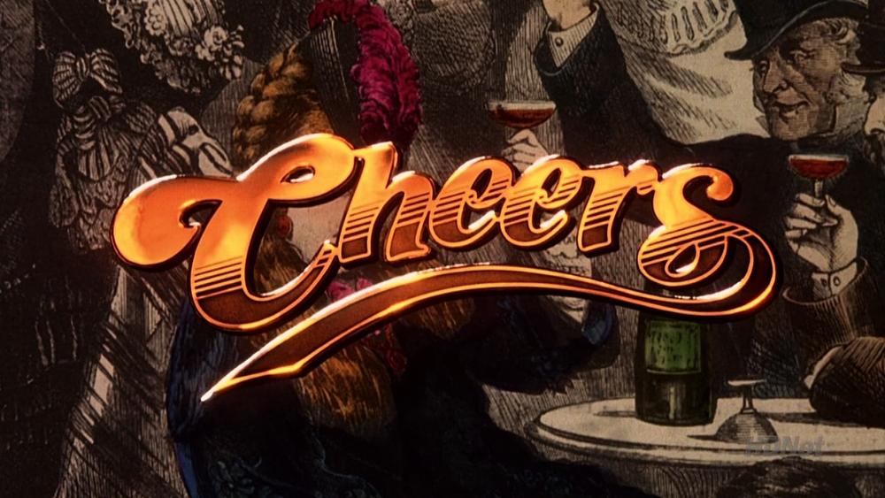 Cheers S01E01 720p HDTV x264.mkv_snapshot_01.54_[2011.03.07_23.01.48]