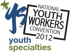 youth specialties