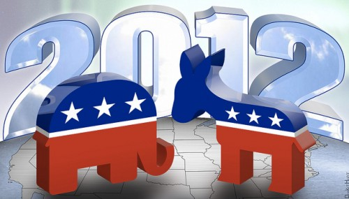 Republican-vs-Democrat-500x285