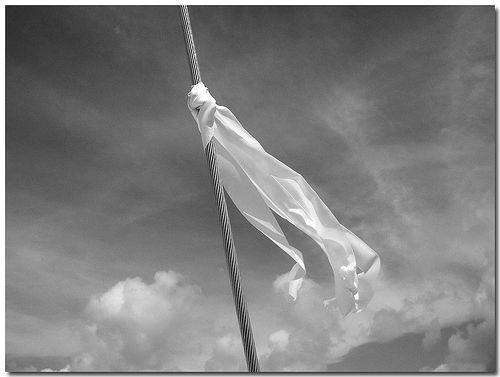 white-flag-2