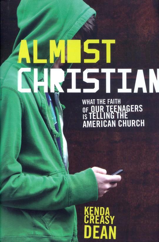 almostchristian_book