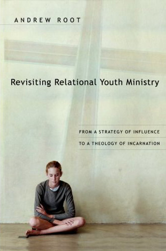 revisiting-relational-youth-ministry