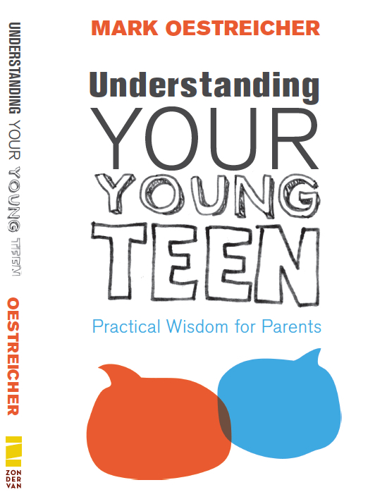 understanding-your-young-teen-cover-and-spine