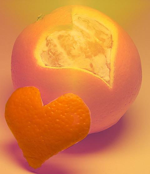 I-love-orange-a20239942