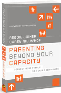 Parenting_Beyond_Your_Capacity_Connect_Your_Family_to_a_Wider_Community_Orange
