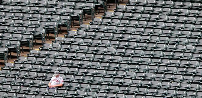 051912-MLB-Cleveland-Indians-PI_20120519231611104_660_320