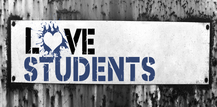 Love-students-web-size-copy