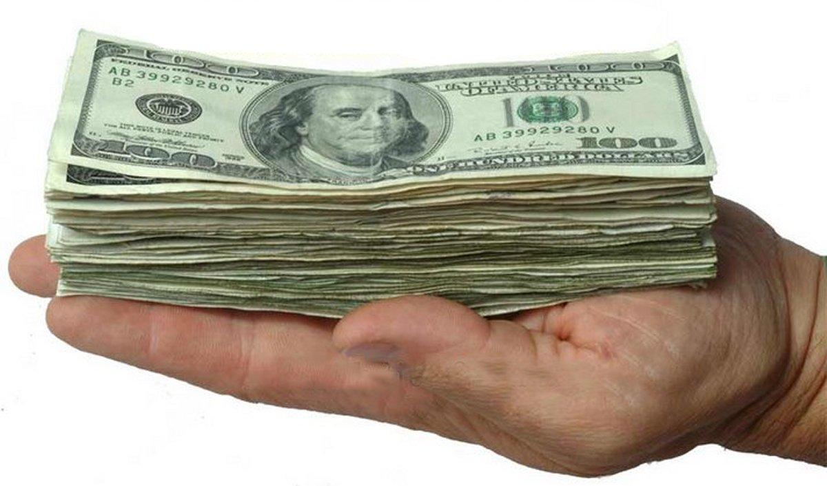 Private_Money_Real_Estate