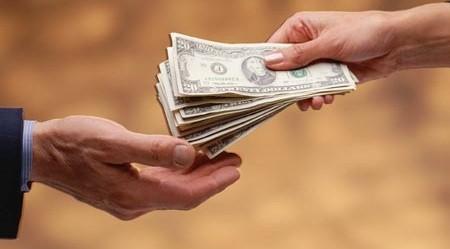 Bribery_Pays