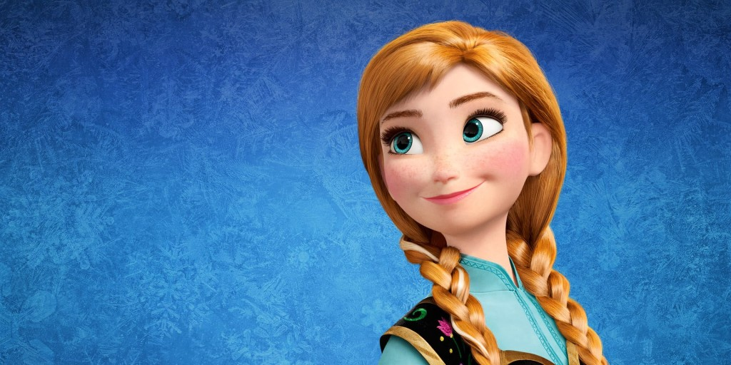 Disney-Frozen-Anna-Wallpaper-e1385575874613-1024x512