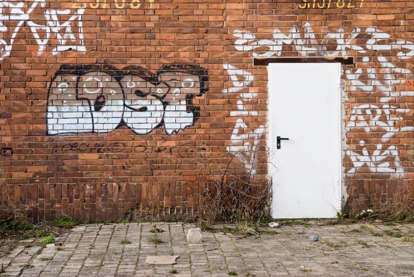 back_door