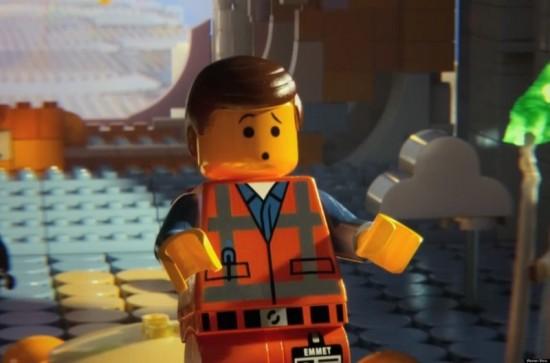 the-lego-movie-550x363