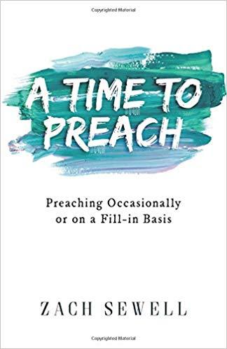 A time to preach.jpg