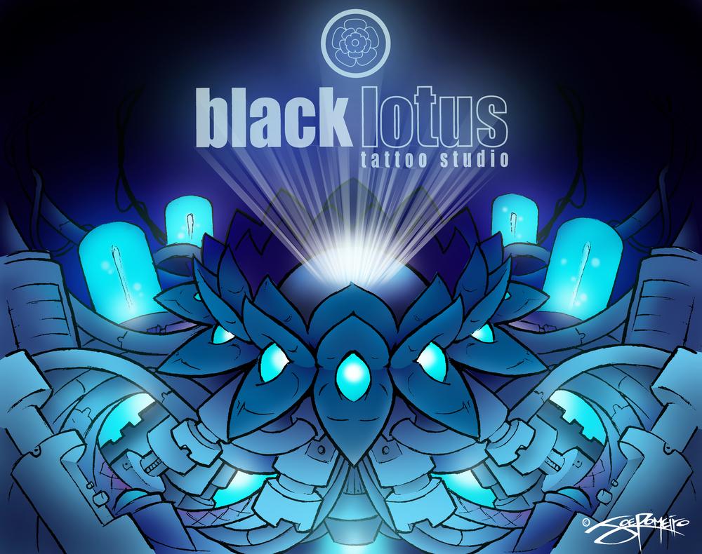 lotus logo 333 .jpg