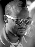 Zerick Randolph - Snare Technician