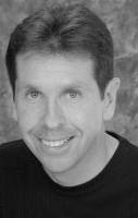 Danny Raymond - Snare Technician Consultant
