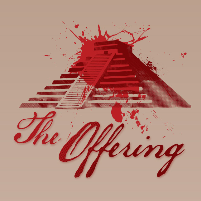 The-Offering-Announcement.jpg
