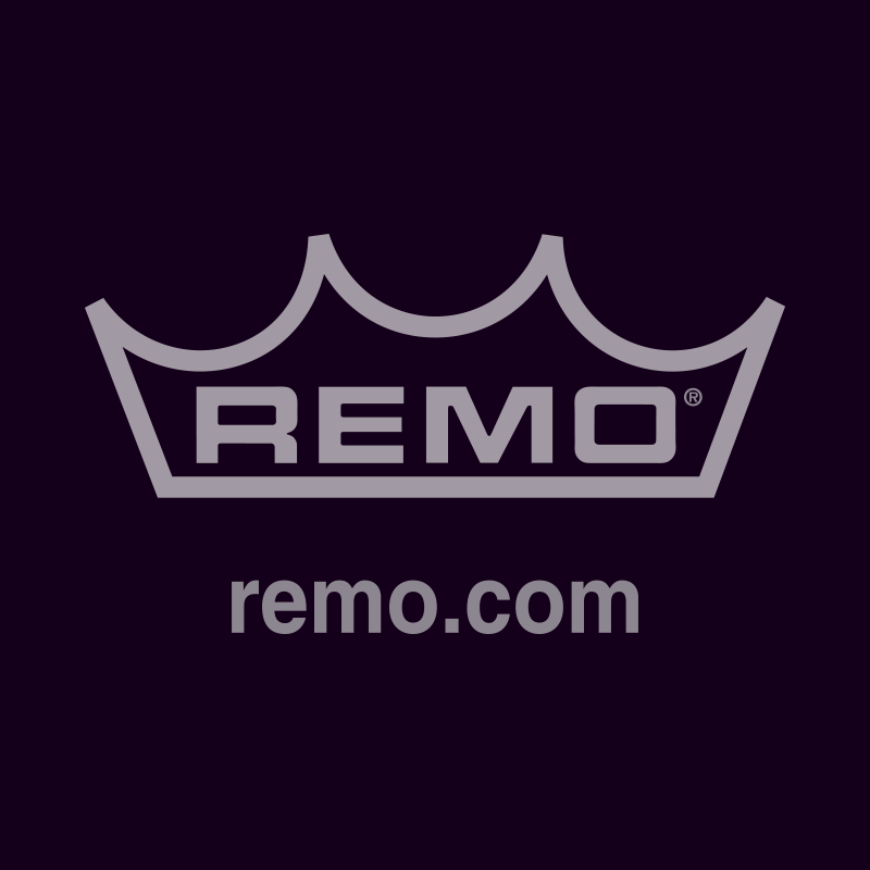 remo.png