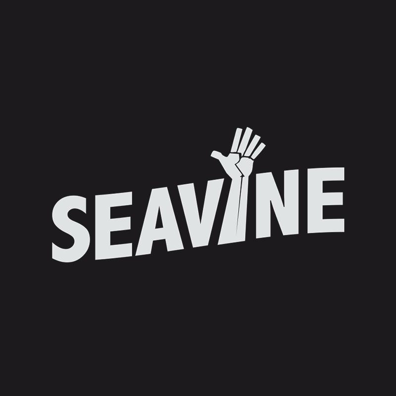 g_seavine.png
