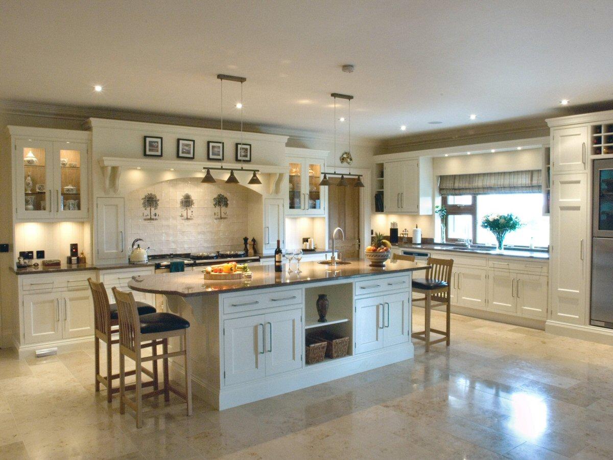Kitchen design gallery inc - Amazing Kitchen Designs Gallery Jpg