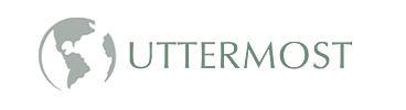 uttermost-logo.jpg