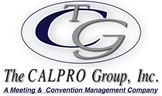 calprogroup.jpg