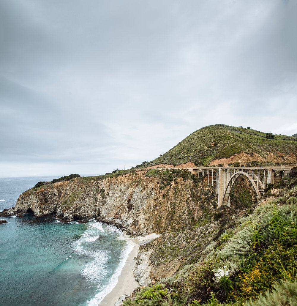 Bridge_BigSur.jpg