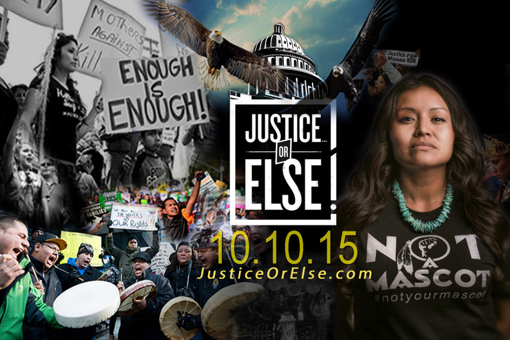 justice-or-else-for-print--1024x683.jpg