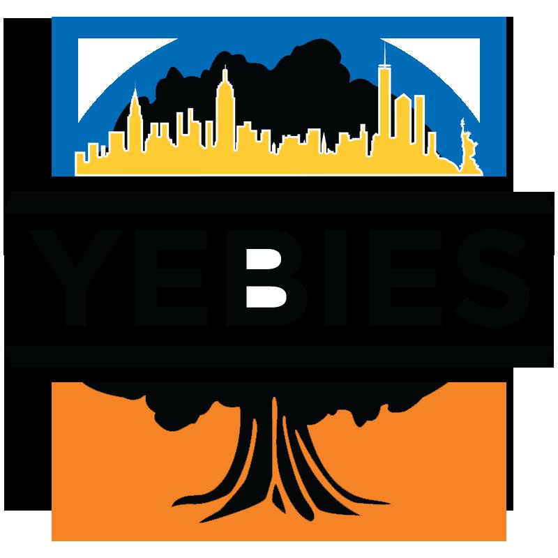 Yebies NYC