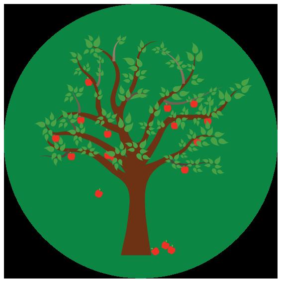 fruittree.png