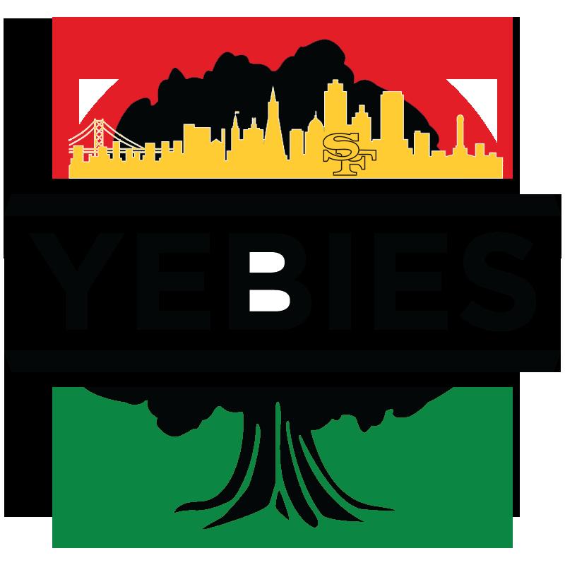 yebies sanfran.png