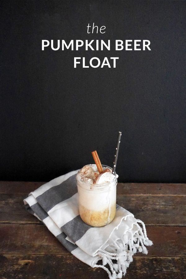 pumpkin_beer_float.jpg