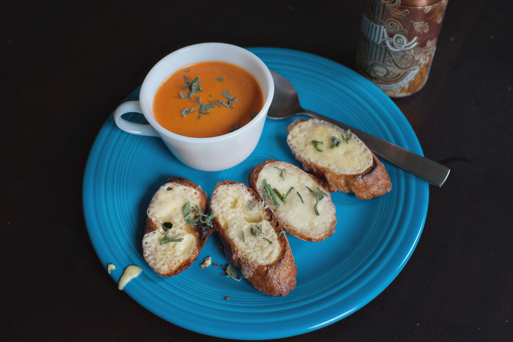 weeknight-tomato-soup-and-grilled-cheese-recipe.jpg