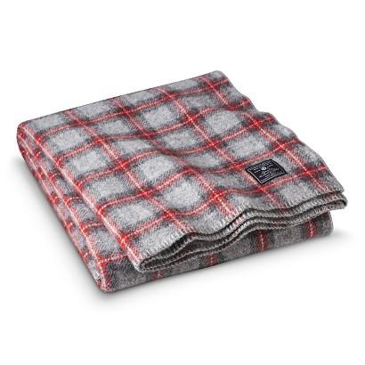 Faribault Woolen Mills for Target Blanket - $80