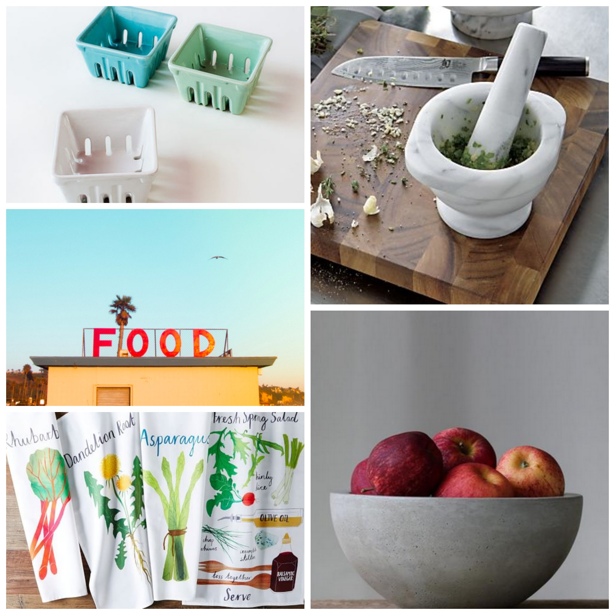 Must Have Kitchen Accessories You Donu0027t Really Need