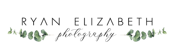 Ryan Elizabeth Photography