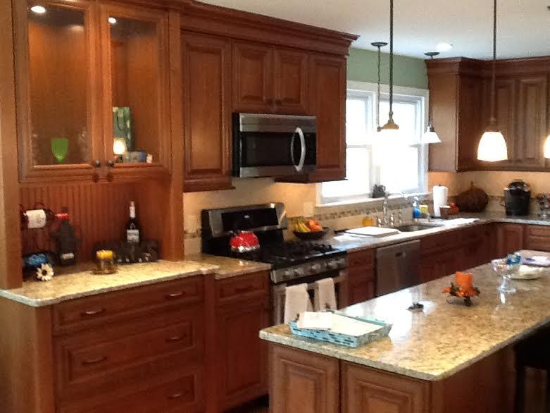 LCI Kitchen 3.jpeg