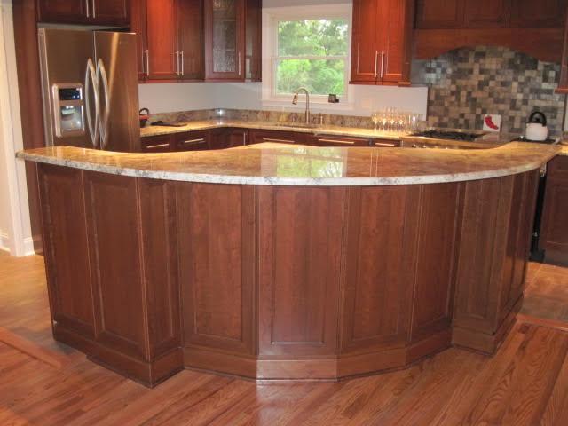 LCI Kitchen1.jpeg
