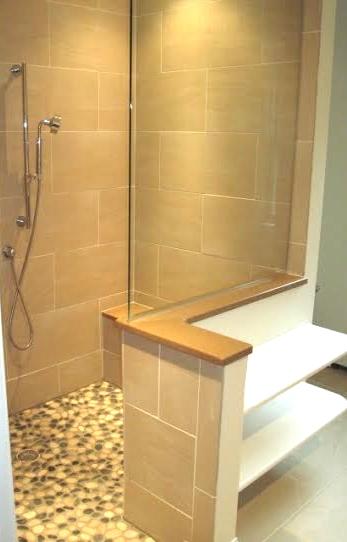 LCI Bath2.jpeg
