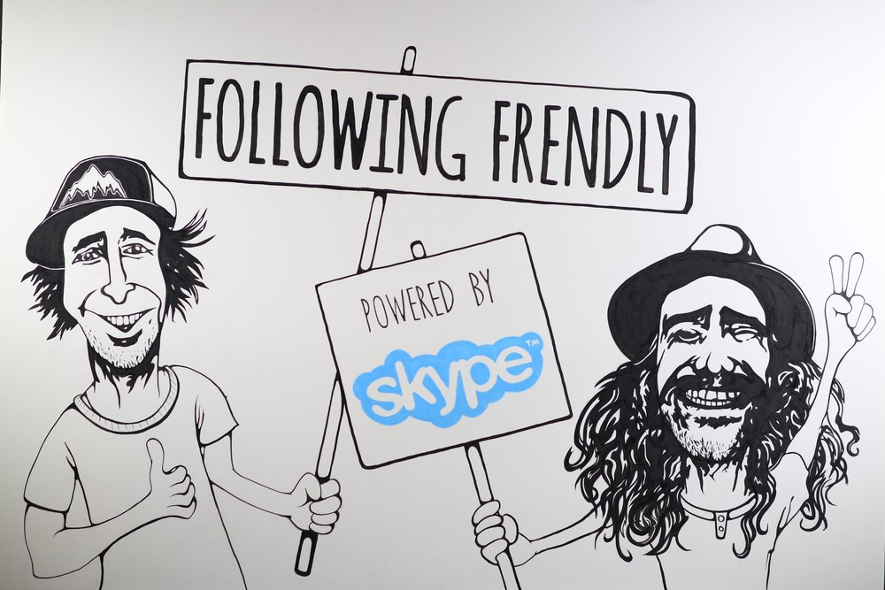 Following Frendly Powered by Skype Thumbnail copy Low Res.jpg