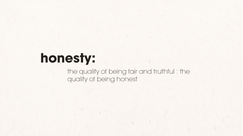 honesty definition.png