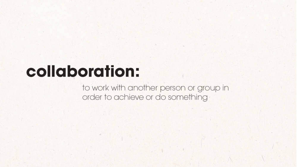 collaboration definition.png