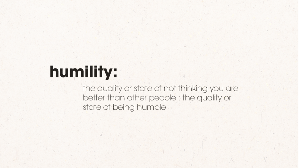 humility definition.png
