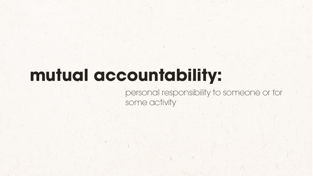 mutual accountability definition.png