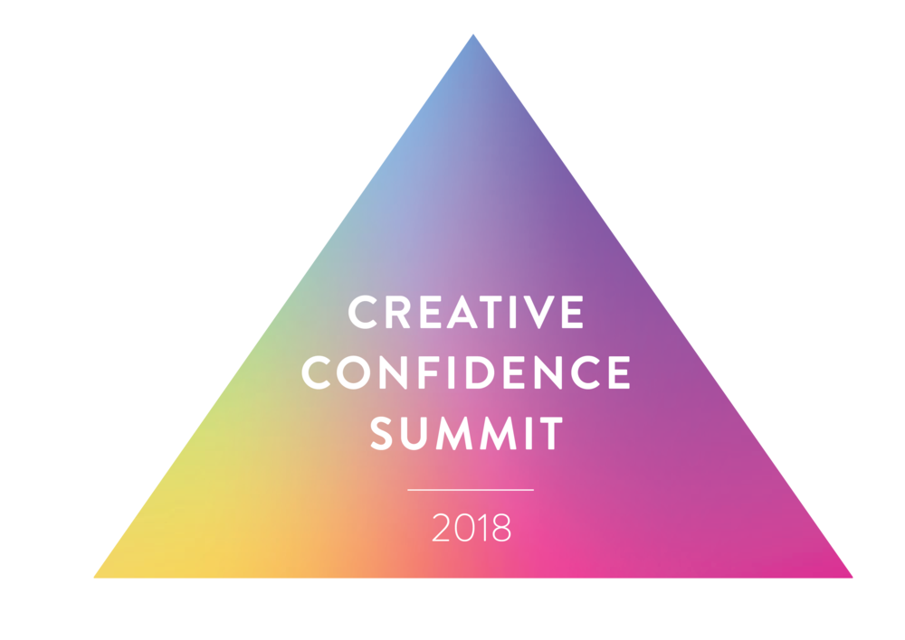 CREATIVECONFIDENCESUMMIT3-03.png